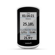 Garmin Edge Explore - Kerékpáros navigáció