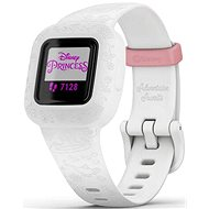 Garmin vívofit junior3 Princesses - Okoskarkötő