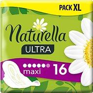 NATURELLA Ultra Maxi Egészségügyi Betét 16 db - Egészségügyi betét