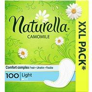 NATURELLA Camomile Normal, 100 db