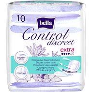 BELLA Control Discreet Extra 10 db