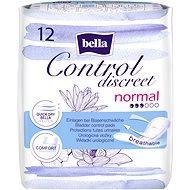 BELLA Control Discreet Normal 12 db