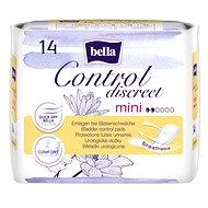 BELLA Control Discreet Mini 14 db