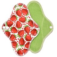 T-tomi Day Strawberries