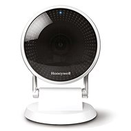 Honeywell Lyric C2 Wi-Fi biztonsági kamera, Geofence - IP kamera