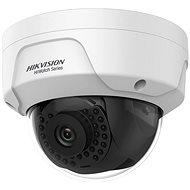 HiWatch HWI-D140H-M (2.8mm), IP, 4MP, H.265+, kültéri dóm, Metal - IP kamera