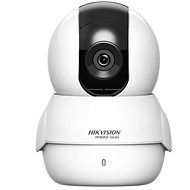 HikVision HiWatch HWI-P120-D/W (2.8mm), IP, 2MP, H.264+, PT beltéri, műanyag - IP kamera