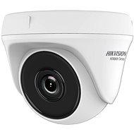 HikVision HiWatch HWT-T120-P (2,8 mm), analóg, 2 MP, 4 az 1-ben, beltéri turret, műanyag - Analóg kamera