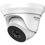 HikVision HiWatch HWT-T220-M (2,8 mm), analóg, HD1080P, 4 az 1-ben, kültéri Turret, fém - Analóg kamera