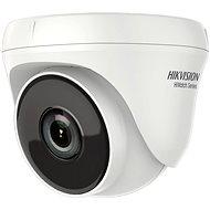 HikVision HiWatch HWT-T240-P (3,6 mm), analóg, 4 MP, 4 az 1-ben, kültéri Turret, műanyag - Analóg kamera
