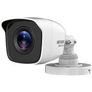 HikVision HiWatch HWT-B120-P (3,6 mm), analóg, 2MP, 4 az 1-ben, kültéri bullet, műanyag - Analóg kamera