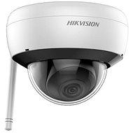 HIKVISION DS2CD2121G1IDW1 (2,8 mm) IP kamera 2 megapixel, 25 kép / mp, 2,8 mm, 12 VDC, IP66 wifi - IP kamera