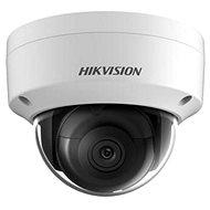 HIKVISION DS2CD2183G0I (2,8 mm) 4K UltraHD IP kamera 8 megapixel, IK10, H.265+ - IP kamera