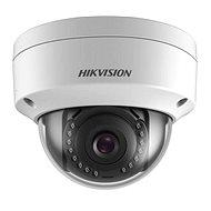 HIKVISION DS2CD1123G0EI (2,8 mm) - IP kamera