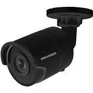 HIKVISION DS2CD2043G0I (2,8 mm) - IP kamera