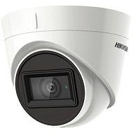 HIKVISION DS2CE78H8TIT3F (2,8 mm) - Analóg kamera