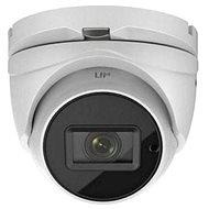 HIKVISION DS2CE79H8TAIT3ZF (2.713.5 mm) - Analóg kamera