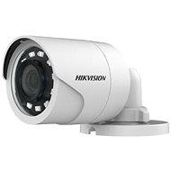 HIKVISION DS2CE16D0TIRF (2.8mm) © - Analóg kamera