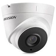 HIKVISION DS2CE56D8TIT3F (2,8 mm) - IP kamera
