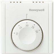 Honeywell MT1 - Termosztát