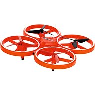 Carrera 503026 Motion Copter - Drón