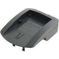 AVACOM Átalakító AV-MP töltőhöz - Sony NP-F550 NP-FM30 FM50 FM70 NP-FM500H fényképezőgép/kamera akku - Átalakító
