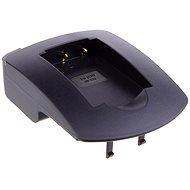 AVACOM AVP887 Sony NP-BX1-hez - Átalakító