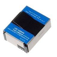 AVACOM GoPro-hoz AHDBT-201, AHDBT-301 Li-ion 3.7V 950mAh 3.5Wh 2014-es verzió - Fényképezőgép akkumulátor