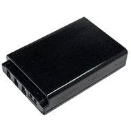 AVACOM Kodak KLIC-5001 Li-ion 3.7V 1600mAh - Fényképezőgép akkumulátor