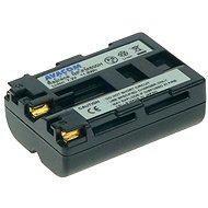 AVACOM Sony NP-FM500H Li-ion 7,4 V 1650 mAh 11.8Wh - Laptop-akkumulátor