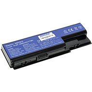 AVACOM Acer Aspire 5520/5920 Li-ion 14.8V 5200mAh - Csere akkumulátor