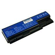 AVACOM Acer Aspire 5520/6920 Li-ion 10.8V 5200mAh/58Wh - Csere akkumulátor