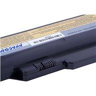 Avacom akkumulátor Lenovo G560, IdeaPad V470 sorozatú készülékekhez, Li-Ion 10.8V 5800mAh 63Wh - Laptop-akkumulátor