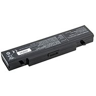Avacom akkumulátor Samsung R530/R730/R428/RV510 készülékekhez, Li-Ion 11.1V 5800mAh 64Wh - Laptop-akkumulátor