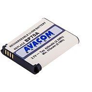 AVACOM Samsung BP-70A helyett Li-Ion 3.7V 620mAh 2.3Wh - Fényképezőgép akkumulátor