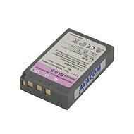 AVACOM akku Olympus BLS-5-höz - Li-ion 7.2V 1100mAh 7.9Wh - Fényképezőgép akkumulátor
