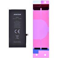 Avacom akku Apple iPhone 8 Plus-hoz Li-Ion 3,82V 2691mAh - Mobiltelefon akkumulátor
