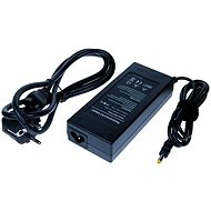 AVACOM HP notebook 19V 4,74A 90W - Adapter