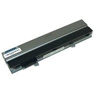 AVACOM Dell Latitude E4300 Li-ionhoz 11.1V 5200 mAh / 56 Wh - Laptop-akkumulátor