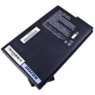 AVACOM a Duracell DR36 (SMART) 12V Ni-Mh 4000mAh-hoz - Mobiltelefon akkumulátor