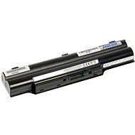 AVACOM Fujitsu Siemens Lifebook E8310, S7110 Li-ion 10.8V 5200mAh/56Wh - Laptop-akkumulátor