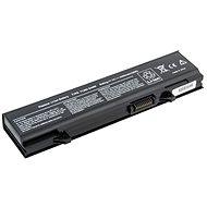 AVACOM akkumulátor Dell Latitude E5500, E5400 készülékhez, Li-Ion 11,1V 4400mAh - Laptop-akkumulátor