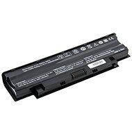 AVACOM Dell Inspiron 13R/14R/15R, M5010/M5030 laptopokhoz Li-Ion 11.1V 4400mAh - Laptop-akkumulátor