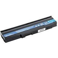 AVACOM akkumulátor Acer Extensa 5635G/5235G készülékekhez, Li-Ion 11,1V 4400mAh - Laptop-akkumulátor