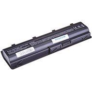 AVACOM akkumulátor HP G56, G62, Envy 17 készülékekhez, Li-ion, 10,8 V, 5800 mAh, 63 Wh - Laptop-akkumulátor