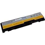 AVACOM - Lenovo ThinkPad T400s, T410s Li-ion 11.1V 4000mAh / 44Wh- hoz - Mobiltelefon akkumulátor