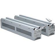 Avacom RBC140 - UPS akkumulátor - Akkumulátor
