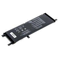 AVACOM akkumulátor Asus X553 / F553 készülékekhez, Li-Pol 7,2V 4000mAh - Laptop-akkumulátor