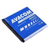 AVACOM akkumulátor Huawei G300 készülékhez, Li-Ion 3,7V 1500mAh (HB5N1H helyett) - Mobiltelefon akkumulátor
