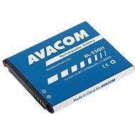 AVACOM akkumulátor LG Optimus L9 II készülékhez, Li-Ion 3,8V 2100mAh, (BL-53QH helyett) - Mobiltelefon akkumulátor